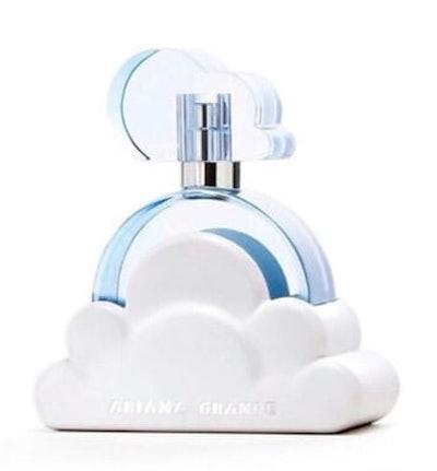 Ariana Grande 'Cloud' Perfume