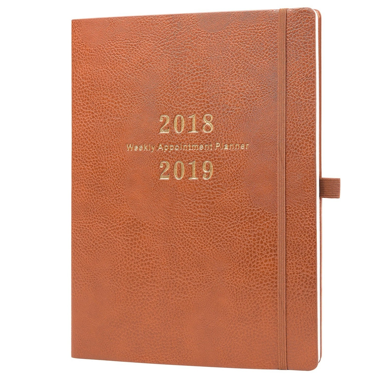 the 6 best planners for college students