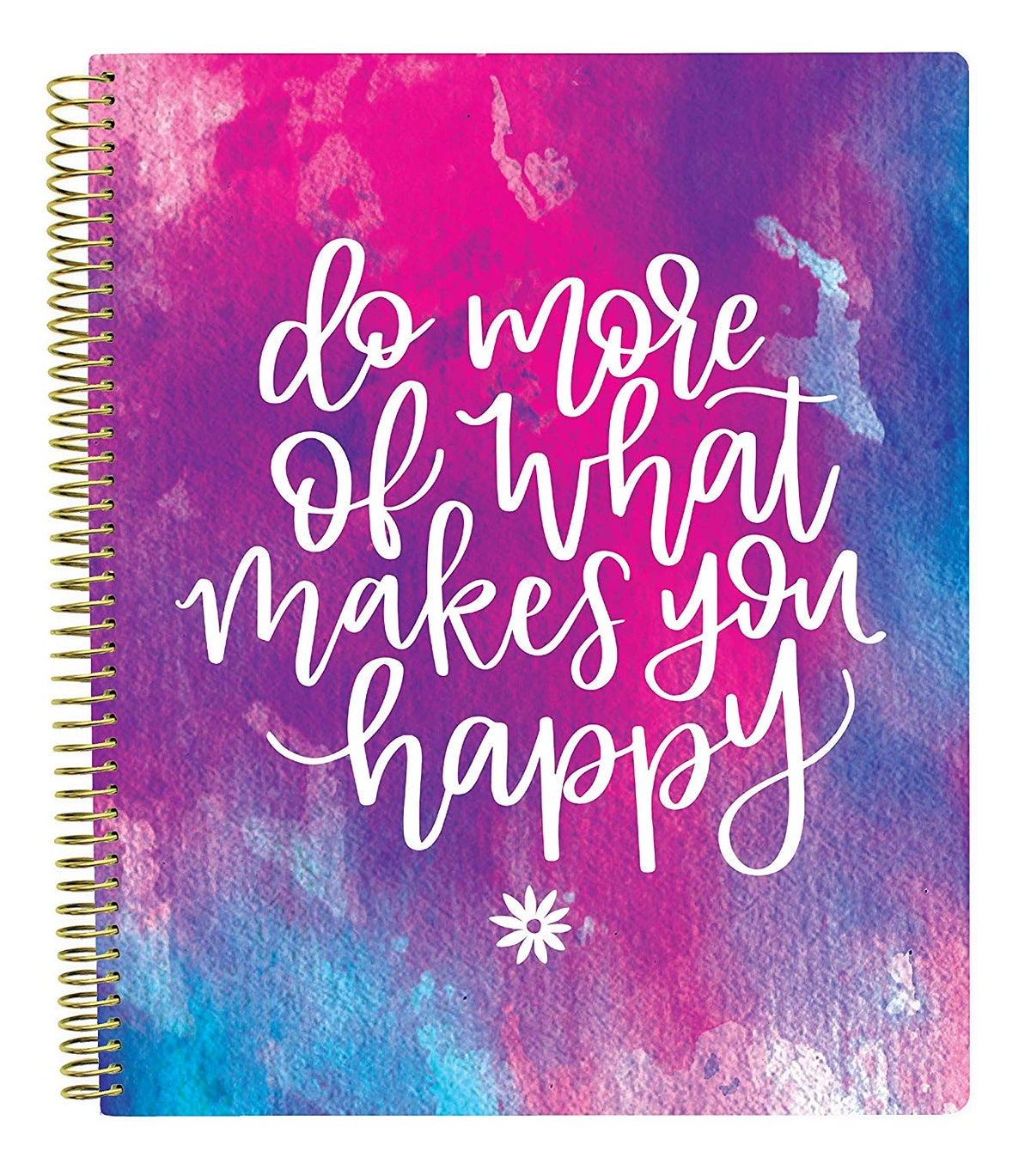 Bloom Daily Planners All in One Ultimate Planner