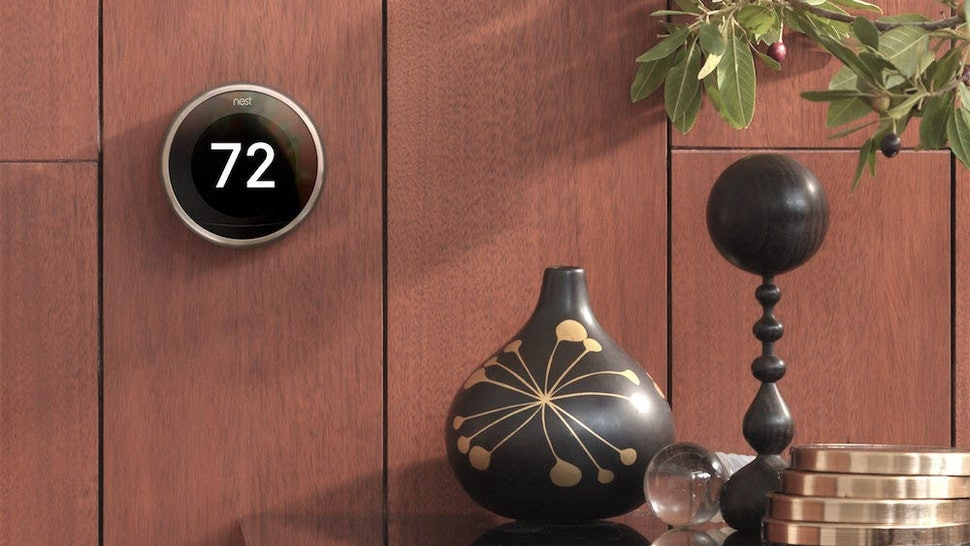 The 3 Best Smart Thermostats For Multiple Zones