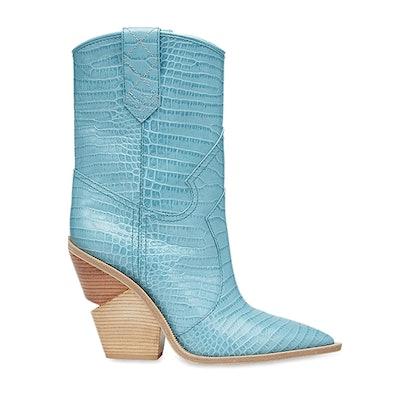 Cutwalk Cowboy Boots