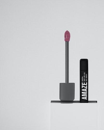 L'Oréal Paris x Isabel Marant Lip And Cheek Gloss