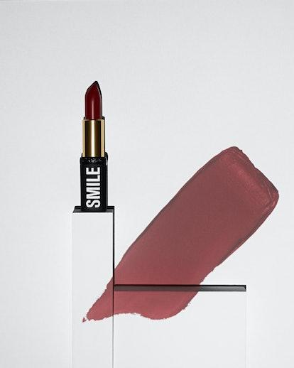 L'Oréal Paris x Isabel Marant Lipstick in Belleville Rodeo