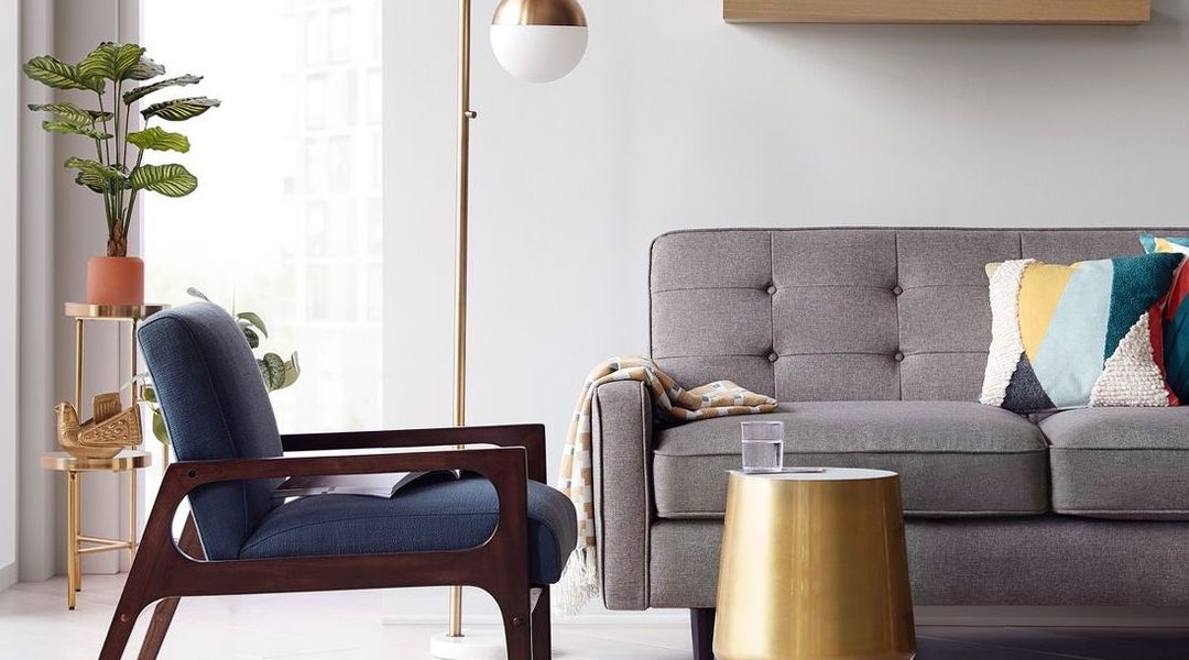 9 End Tables In Target S Home That Ll Upgrade Your Living Room For Less Than 75