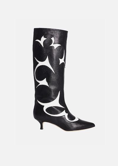 Jagger Boots