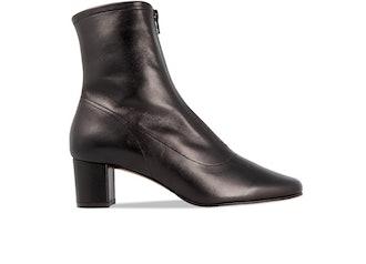 Neva Boots