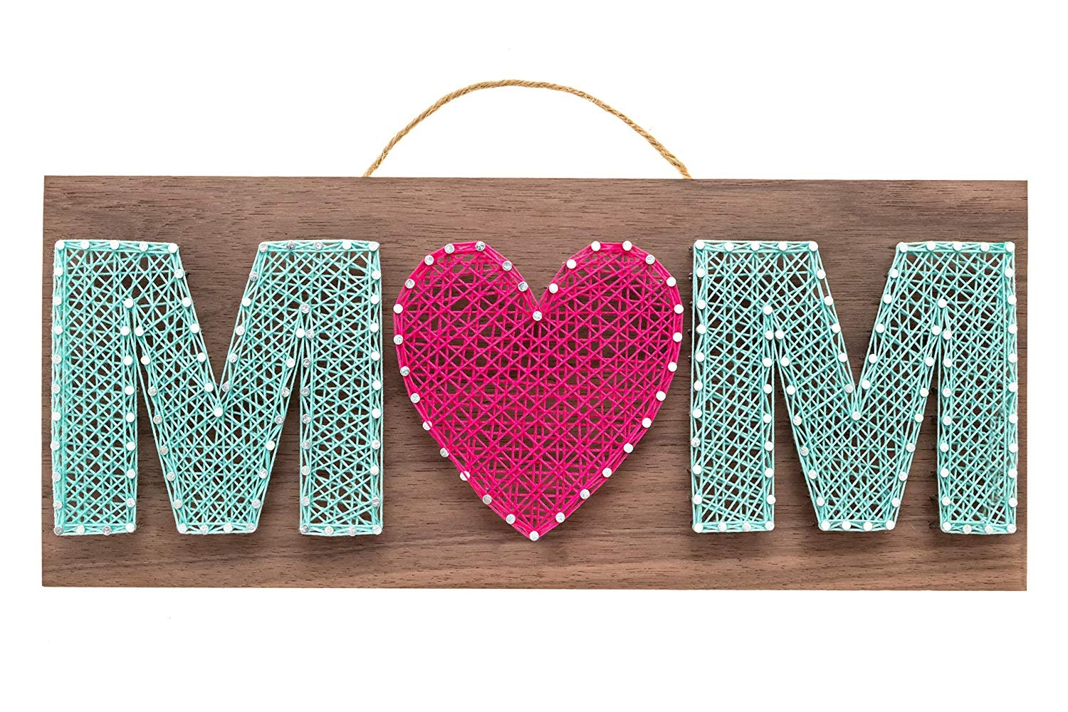 25 Heartwarming Gifts For Your Mom That She\'ll Actually Love