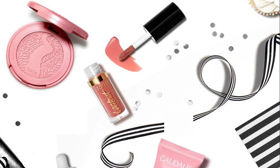 11 Fashion Beauty Stores That Give Free Stuff For Your Birthday