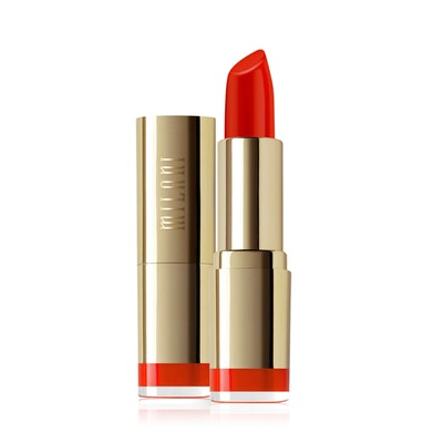 Color Statement Lipstick In Rebel Rouge