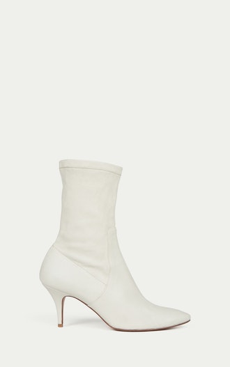 Cozeta Boots