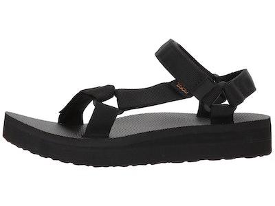 Midform Sandals