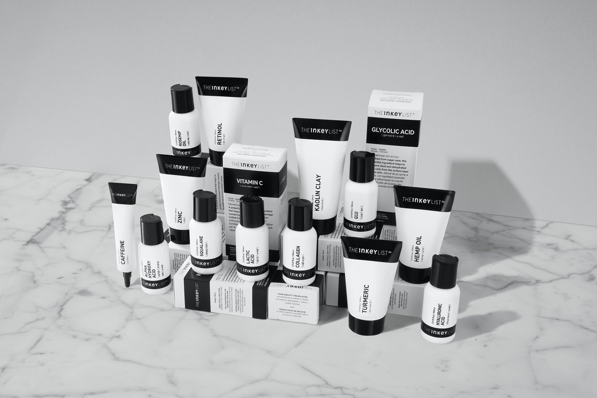 How To Use The Inkey List Serums & Other Products With Our Comprehensive Guide
