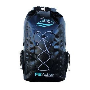 1069be98812 4The Best Waterproof Daypack That s Fully Submersible