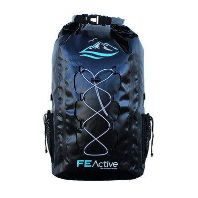 FE Active Cloudbreak 30L Backpack