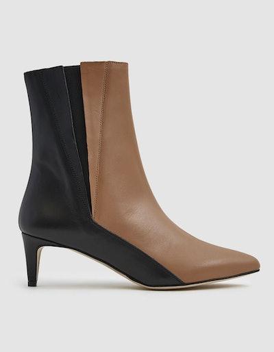 Nila Ankle Boot