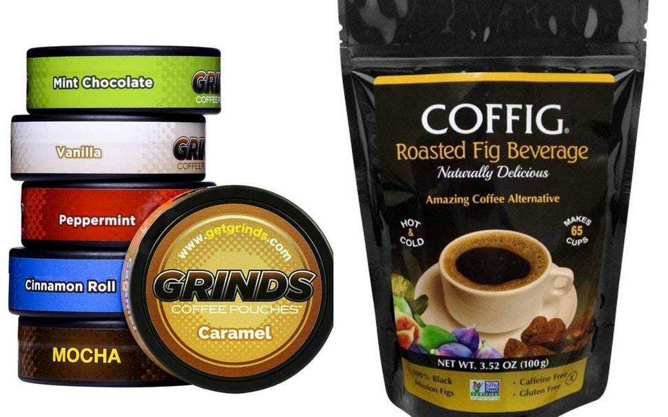 14 Products For People Who Hate Coffee