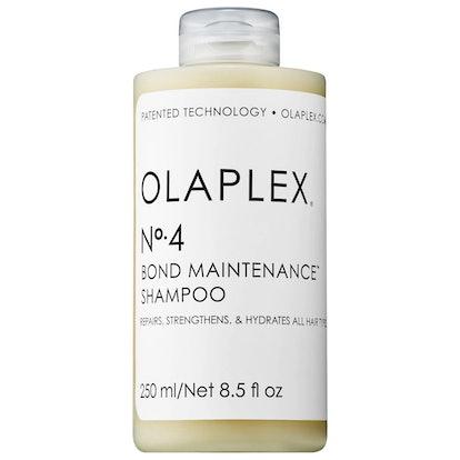 No. 4 Bond Maintenance™ Shampoo