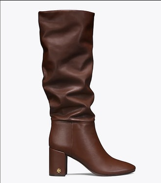 Brook Slouchy Boot