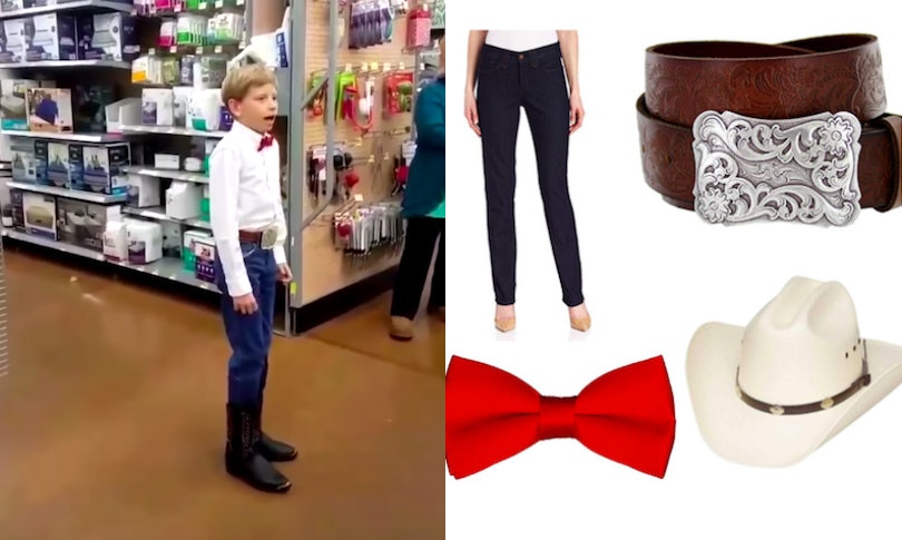 These Halloween 2018 Meme Costumes Will Help You Stay Trendy