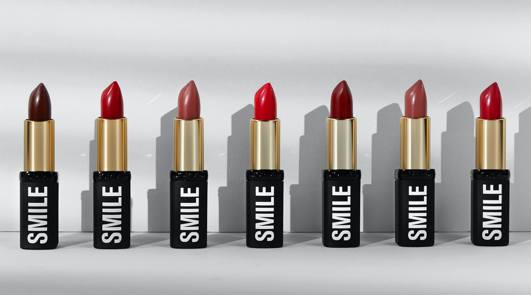 aa0a26cc274 Isabel Marant's New Makeup Collection Will Simplify Your Routine For $16 Or  Less