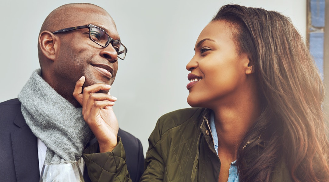 tips to have a long lasting relationship