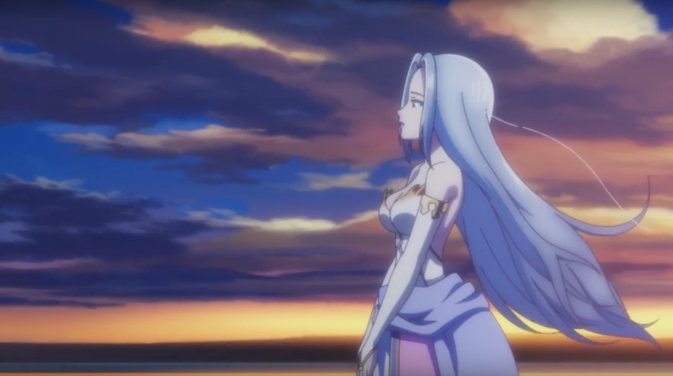 Will 'Lost Song' Return For Season 2? The Show Has A Mysterious New