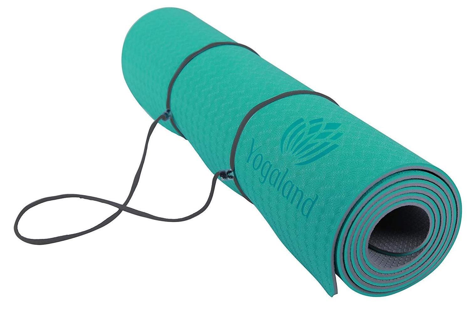 Thickest Yoga Mat Blog Dandk