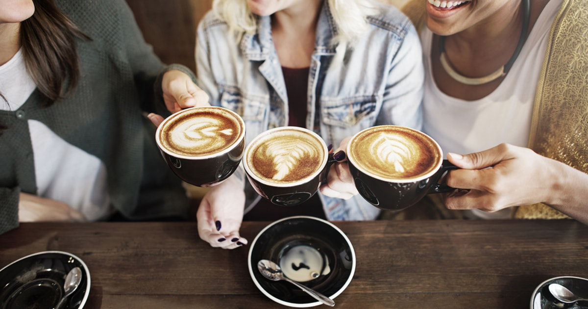 Citaten Koffie English : 20 coffee instagram captions for national coffee day 2018 that would