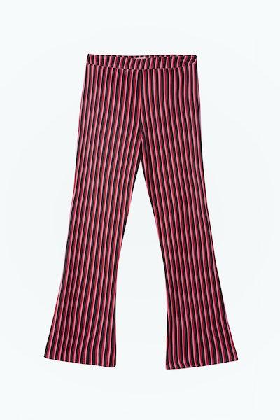 Rocky – Two Stripe