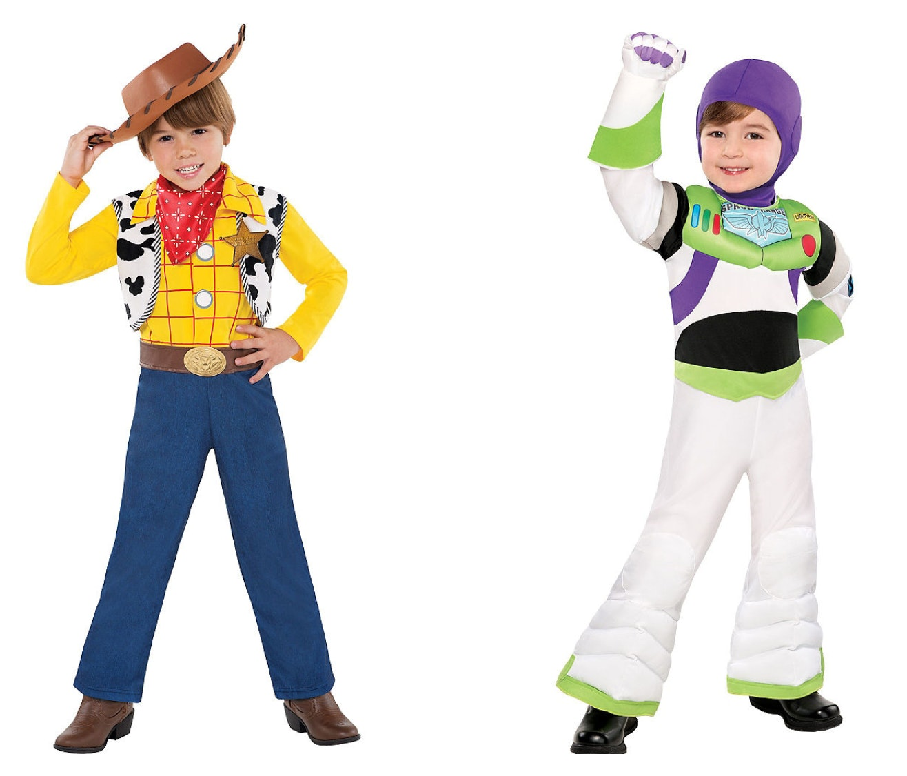 16 halloween 2018 costumes for twin babies kids that are double