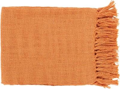 Andover Mills Bovina Throw Blanket