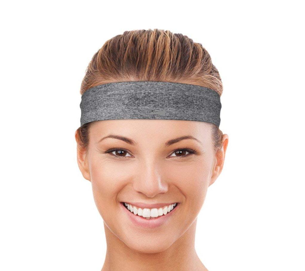 The 6 Best Sweat-Absorbing Headbands a86361da9e