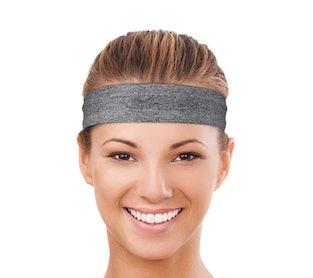 The 6 Best Sweat Absorbing Headbands