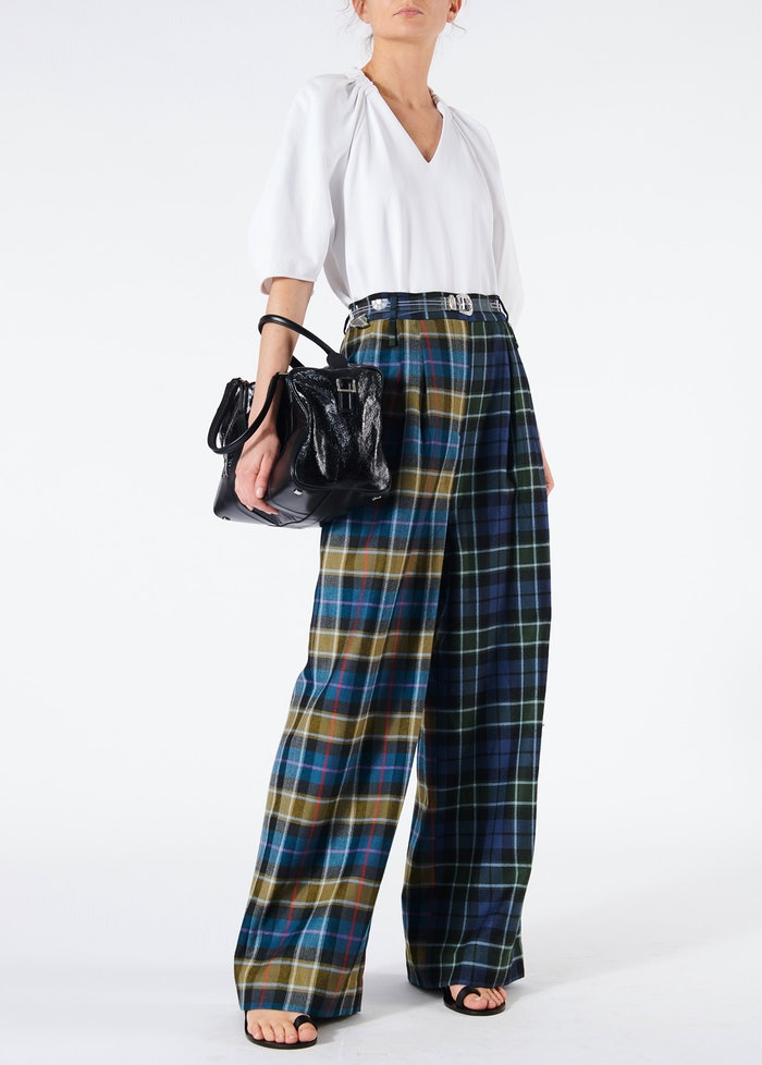 30df3ba9-9312-4000-aff1-537f7672a5df-tibi-tartan-stella-wide-leg-paperbag-pants-with-removeable-belt-595.jpg (700×978)
