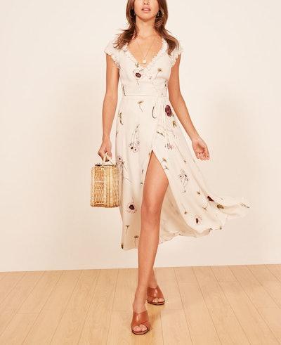 Gwenyth Dress