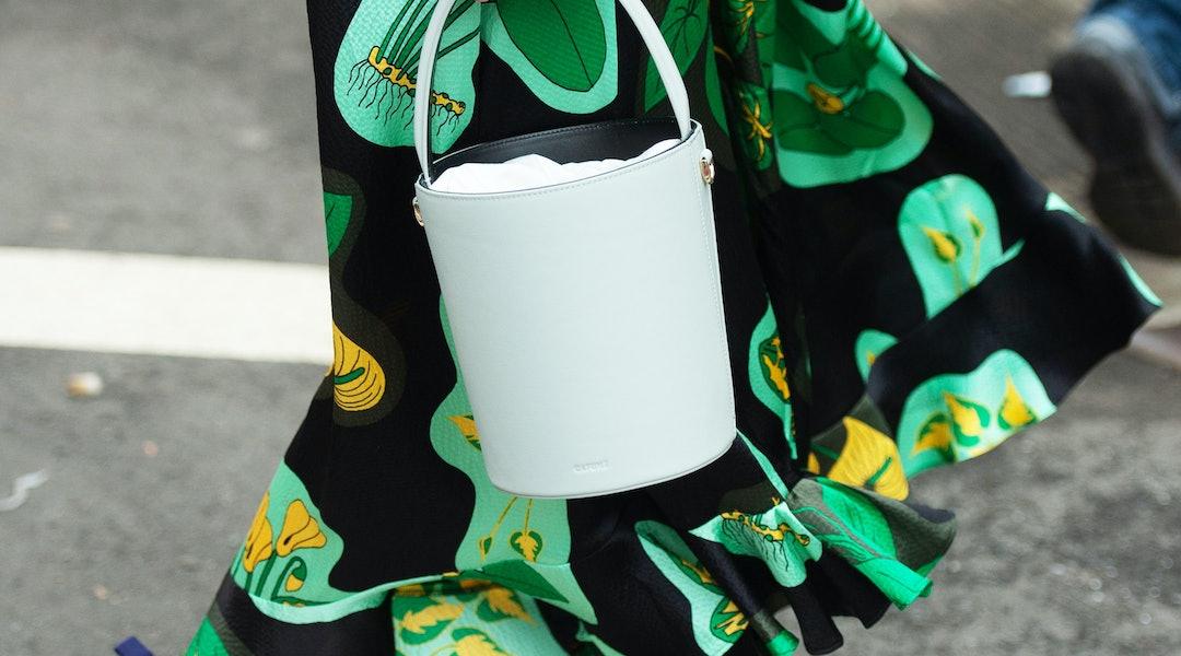 7 New Handbag Designers That ll Bring In All The Likes 1ed89e78ff6da