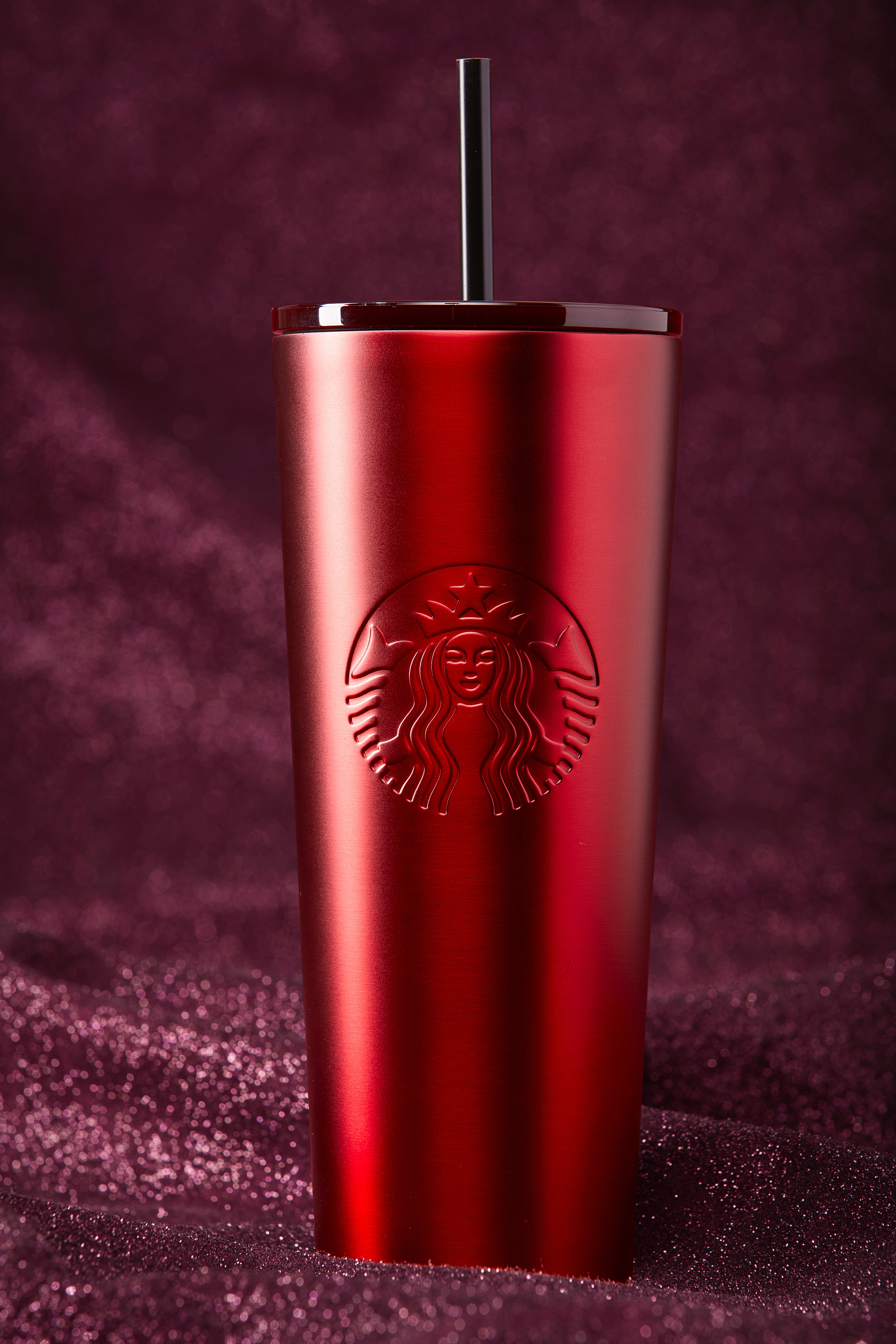 f7db4958dad Starbucks' 2018 Holiday Merchandise Is About To Start Hitting Stores & The  Pieces Are Stunning