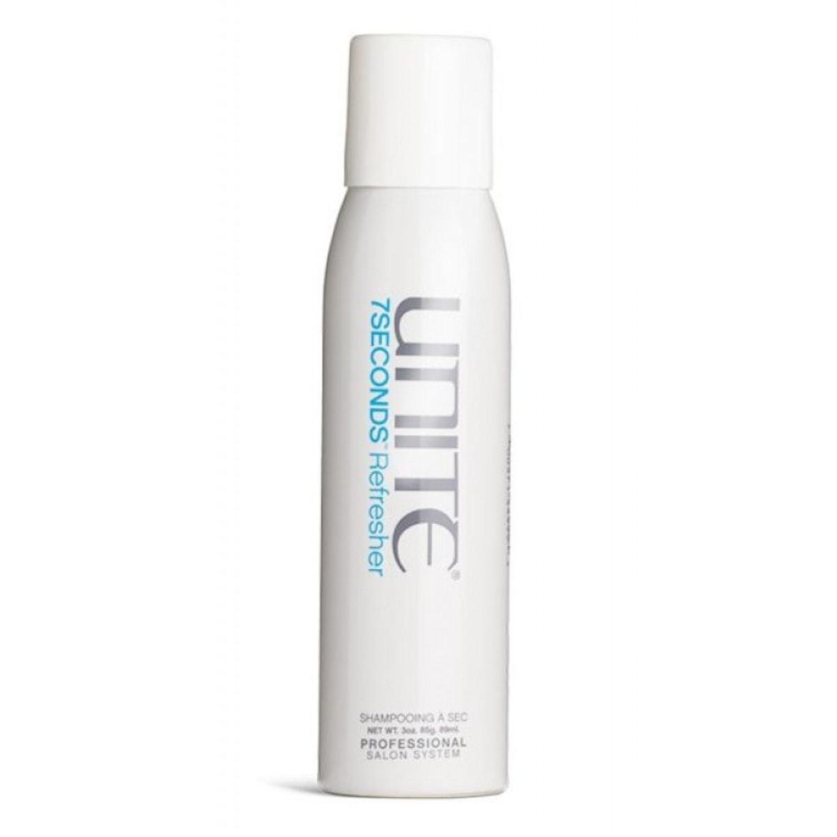 7SECONDS Refresher Dry Shampoo