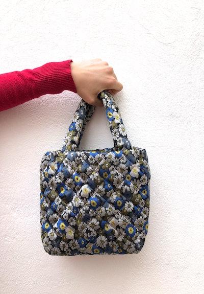 Blair Bag