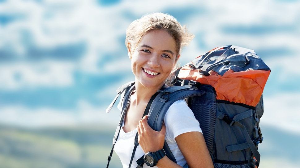 193d74fddbc The 5 Best Affordable Daypacks For Hiking