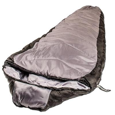 Northstar Sub-Zero Minus 15 Sleeping Bag