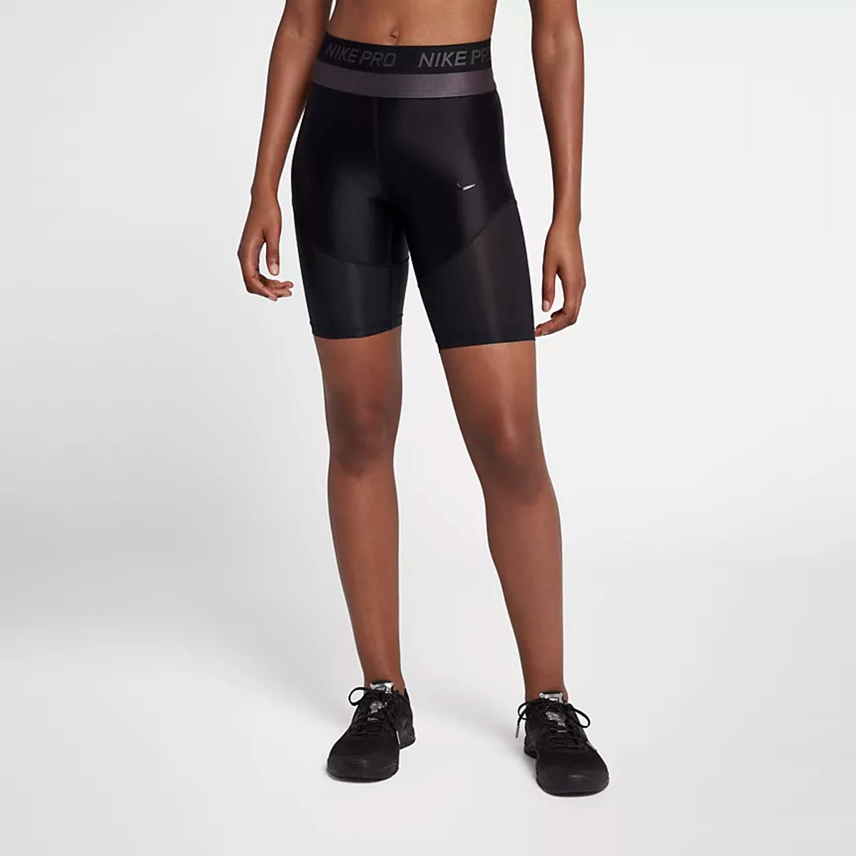 Hypercool Shorts