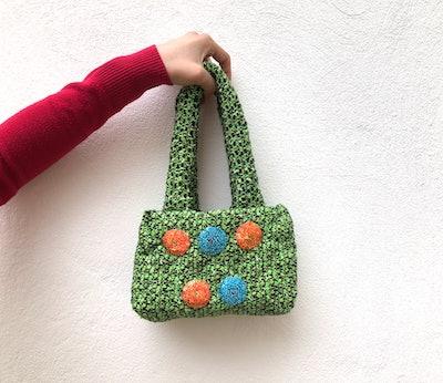 Inma Bag