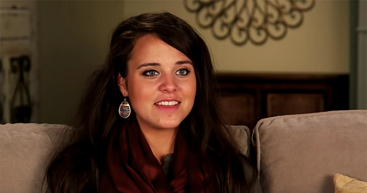Jinger Duggar S Baby Is Surrounded By Loving Grandparents