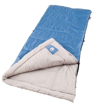 Coleman Adult Sleeping Bag