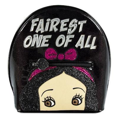 Snow White Mini Backpack by Danielle Nicole