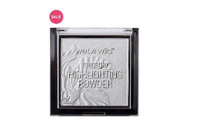 Wet n' Wild MegaGlo Highlighting Powder