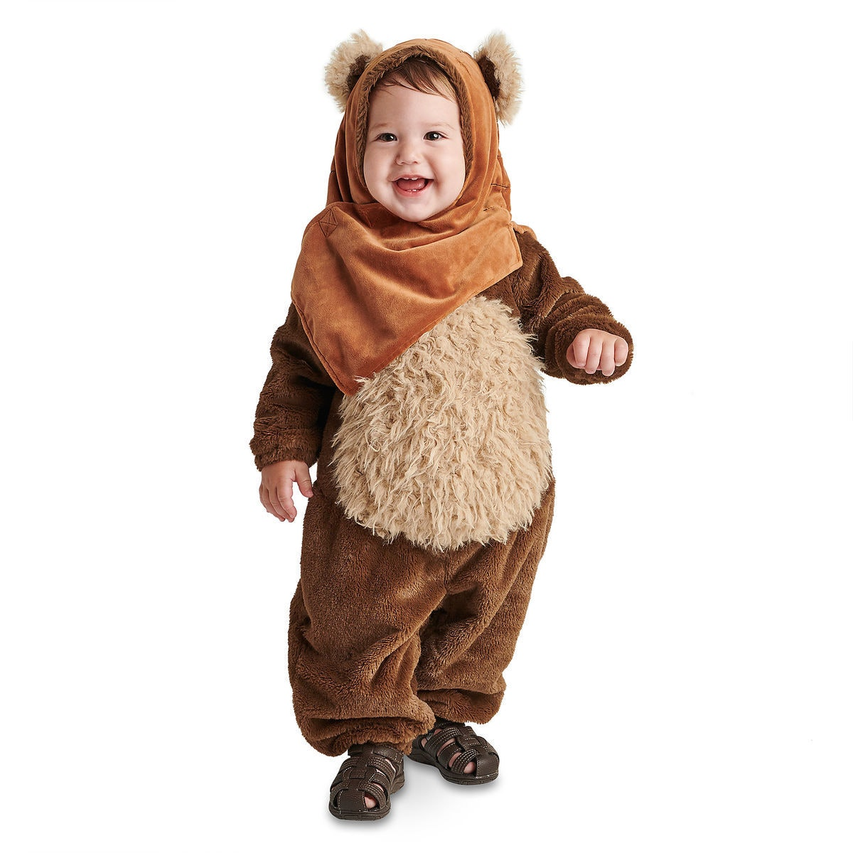 355a3c155 15 Cutest Baby Halloween Costumes Of All Time