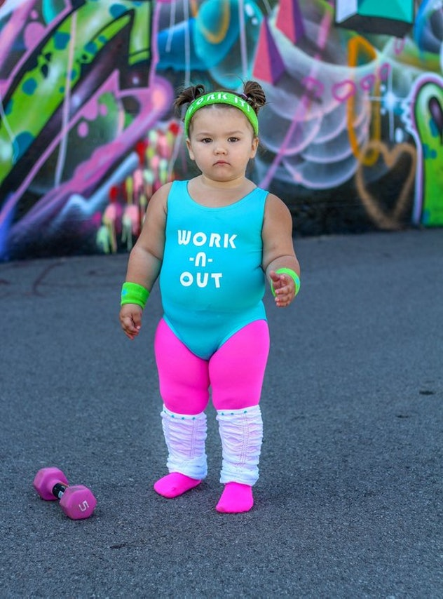 Chubby Baby Halloween Costumes.15 Cutest Baby Halloween Costumes Of All Time