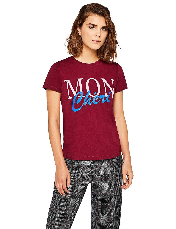 7249768b029 Amazon Ladies Christmas T Shirts